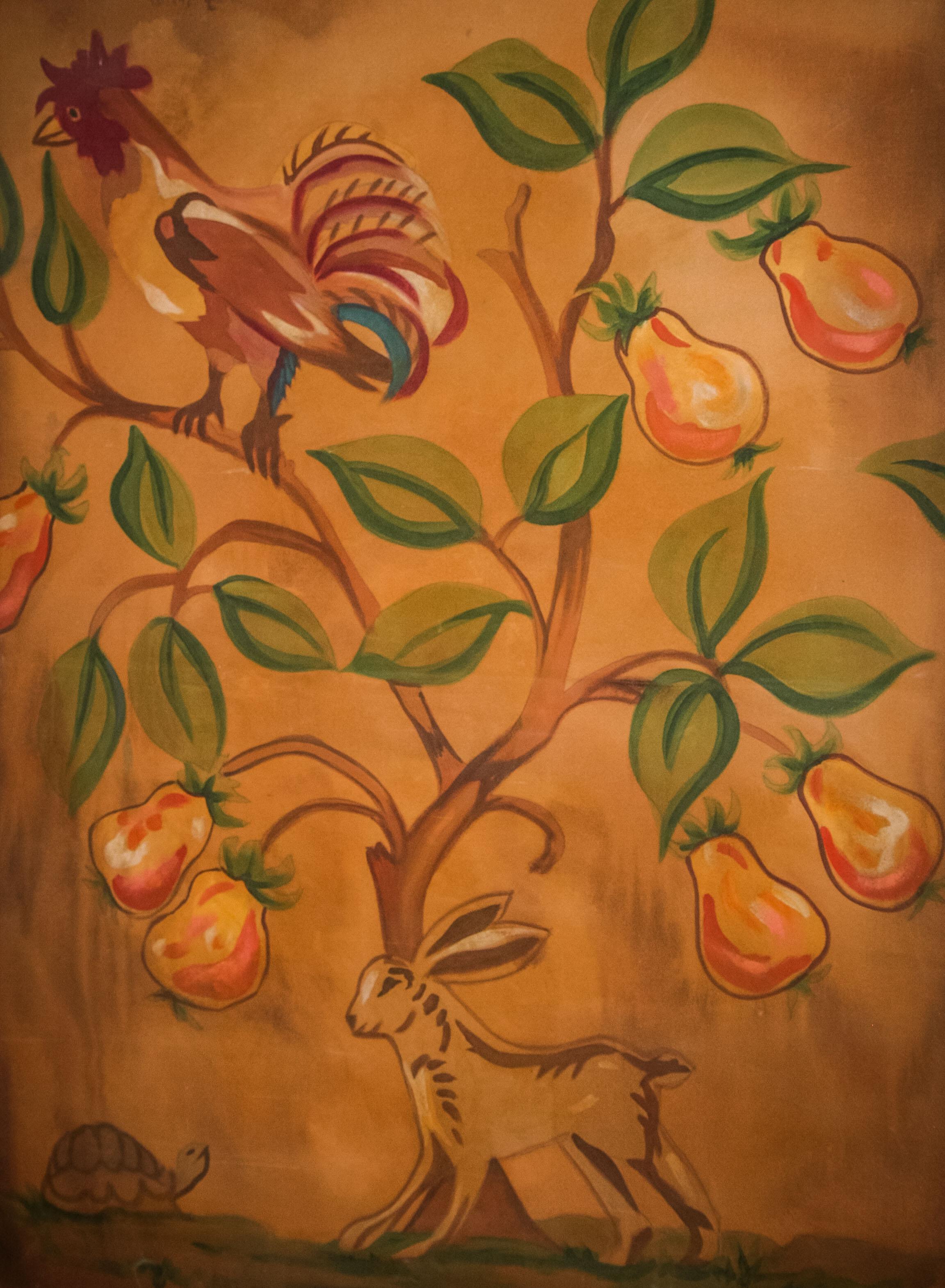 decorative finishes-8.jpg