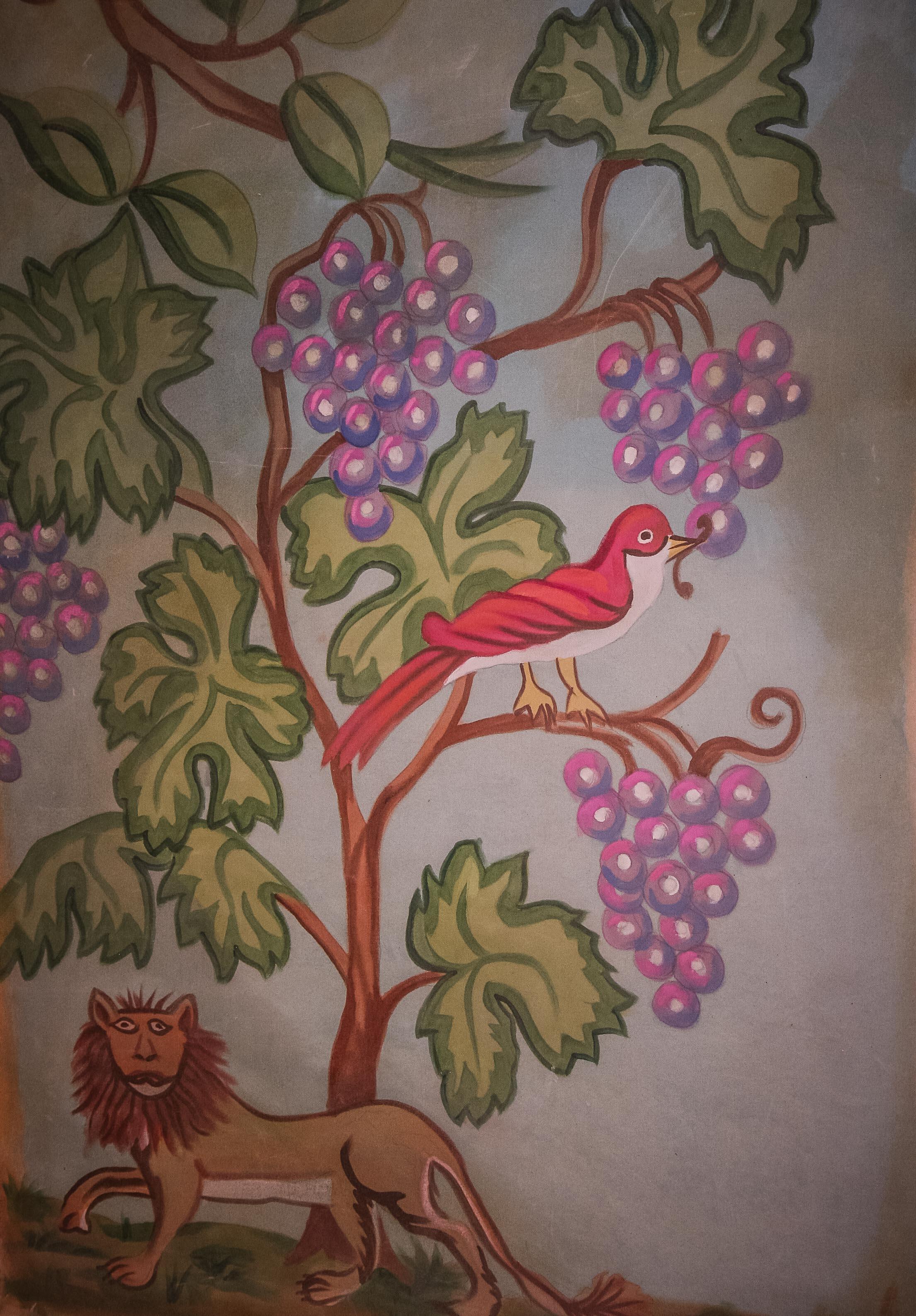 decorative finishes-13.jpg
