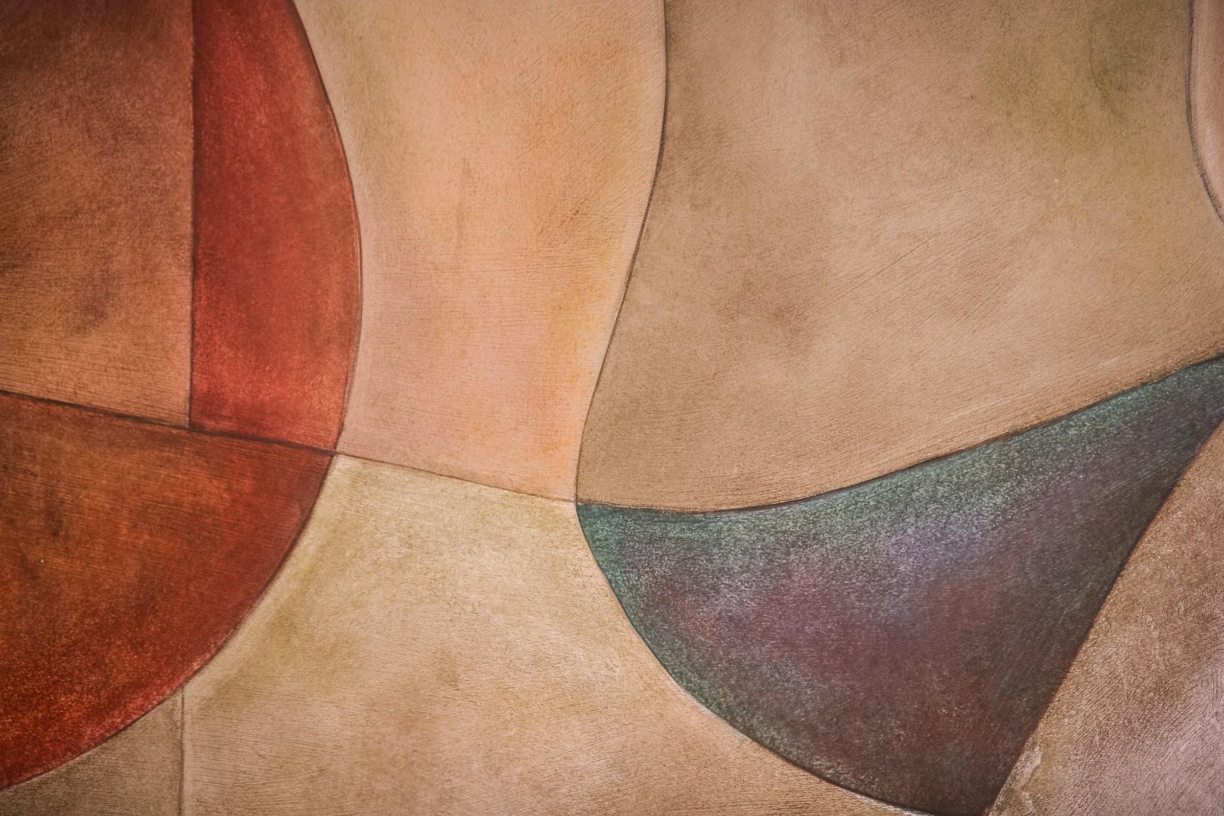 decorative finishes-15.jpg
