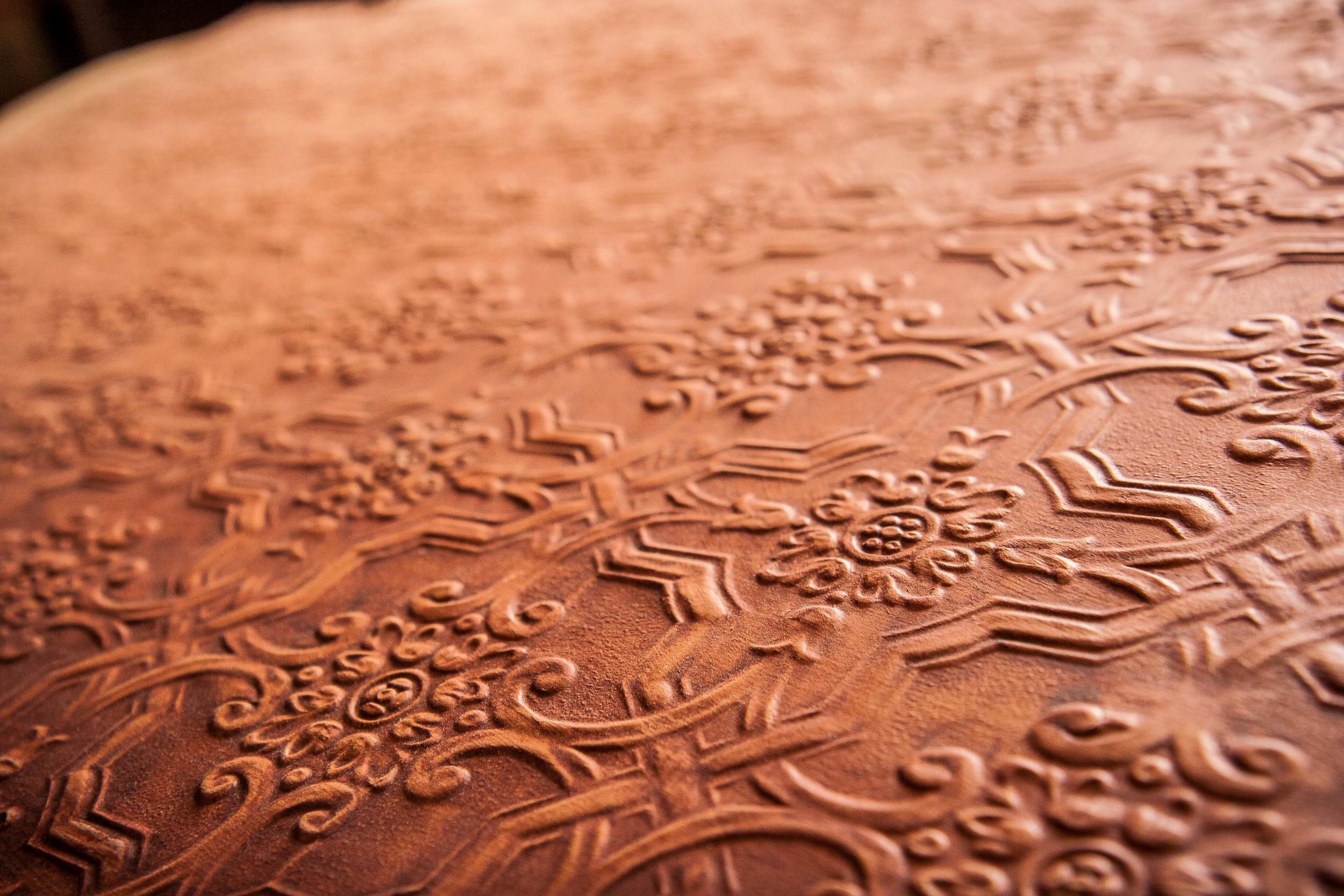 decorative finishes-33.jpg