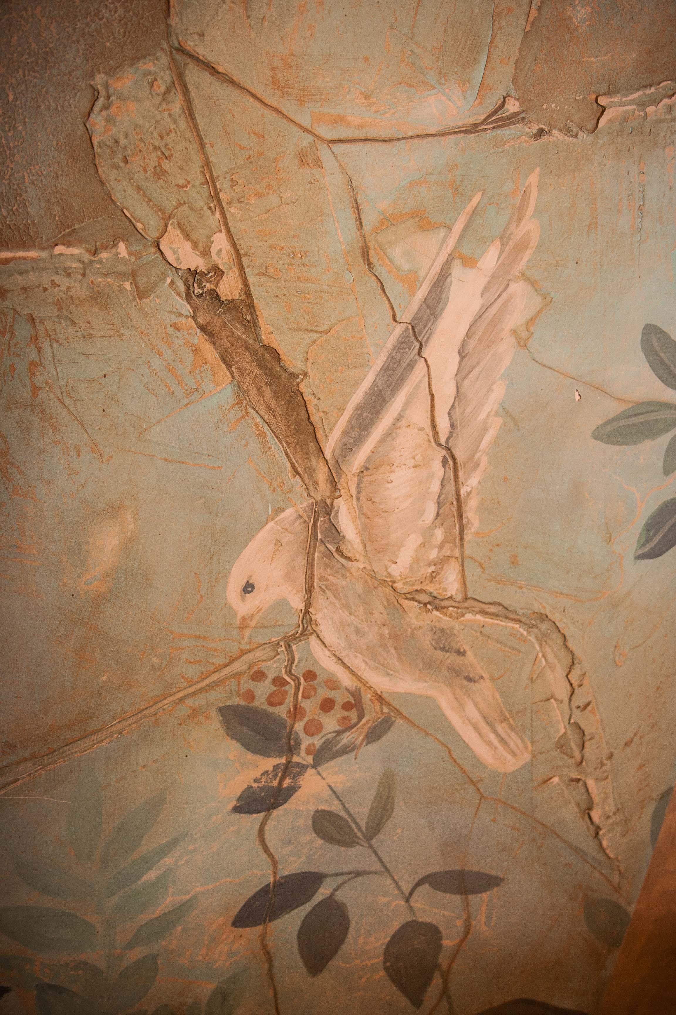 decorative finishes-34.jpg