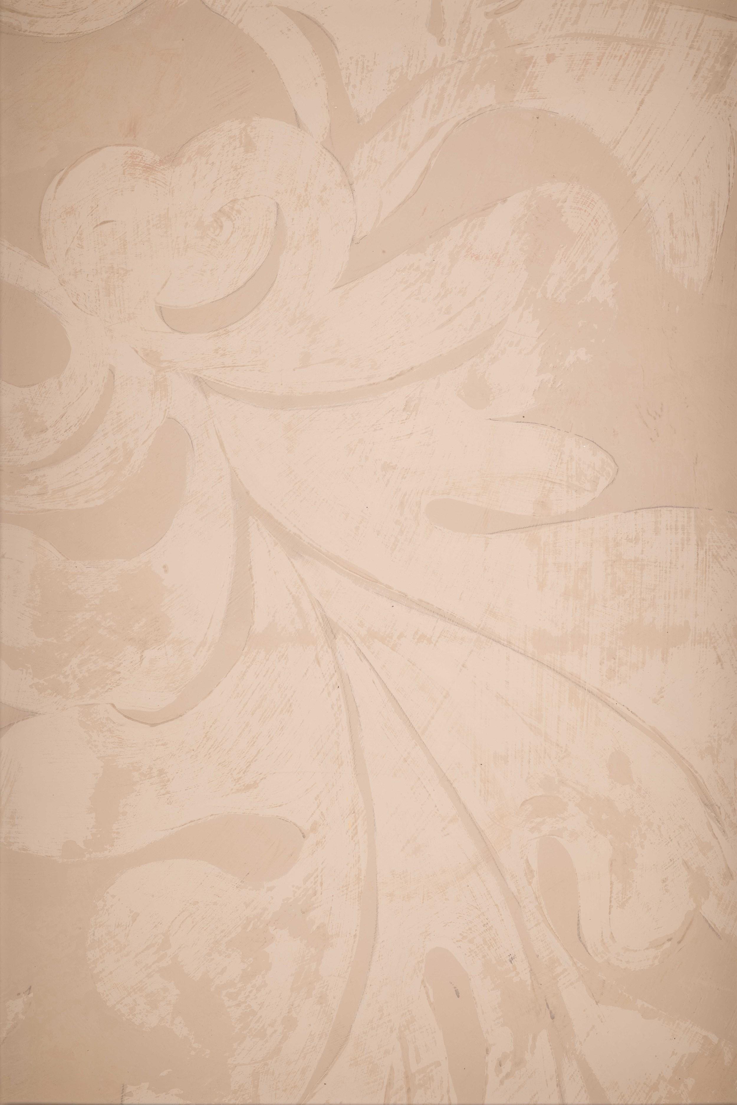 decorative finishes-41.jpg