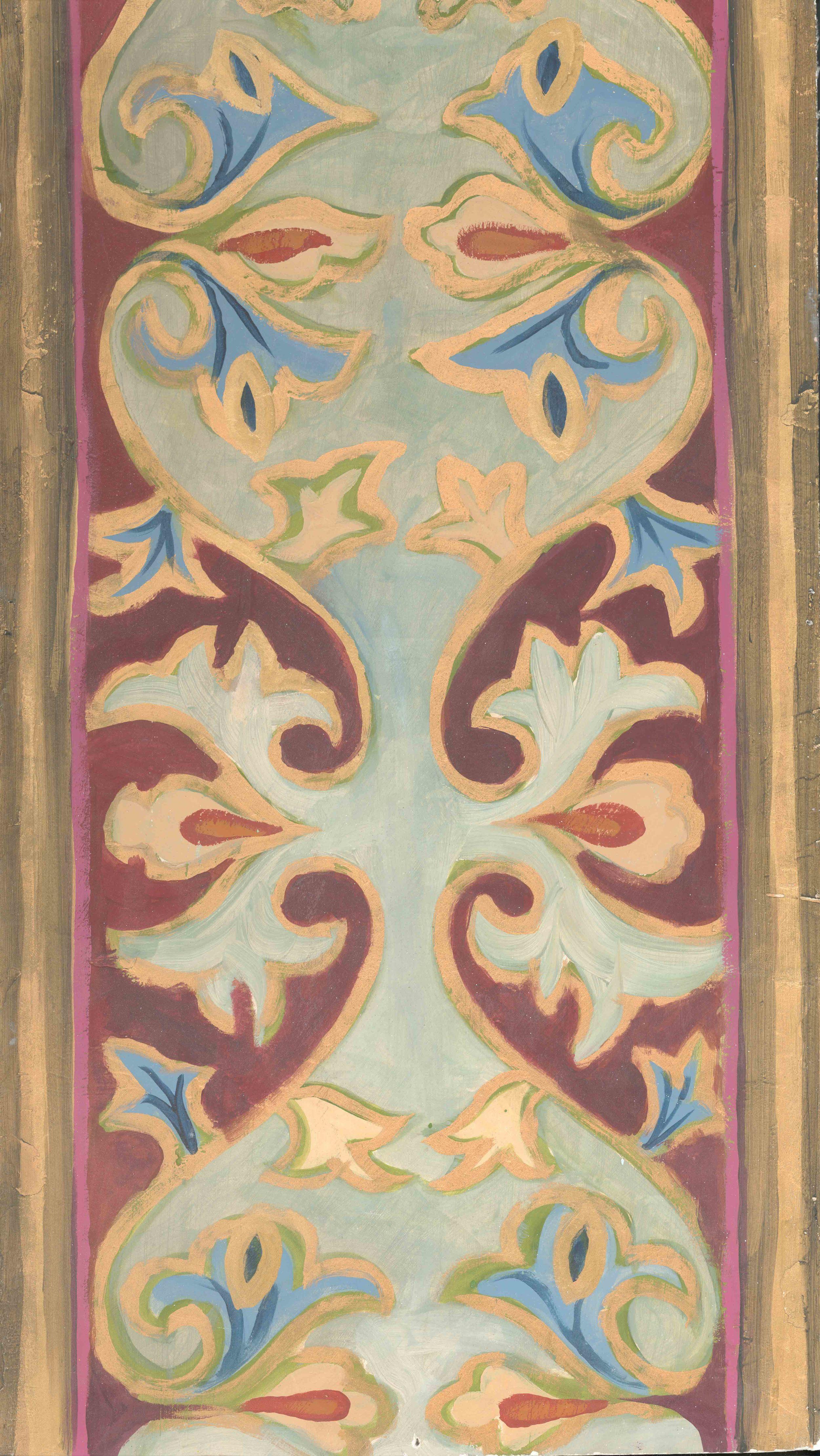 decorative finishes-44.jpg
