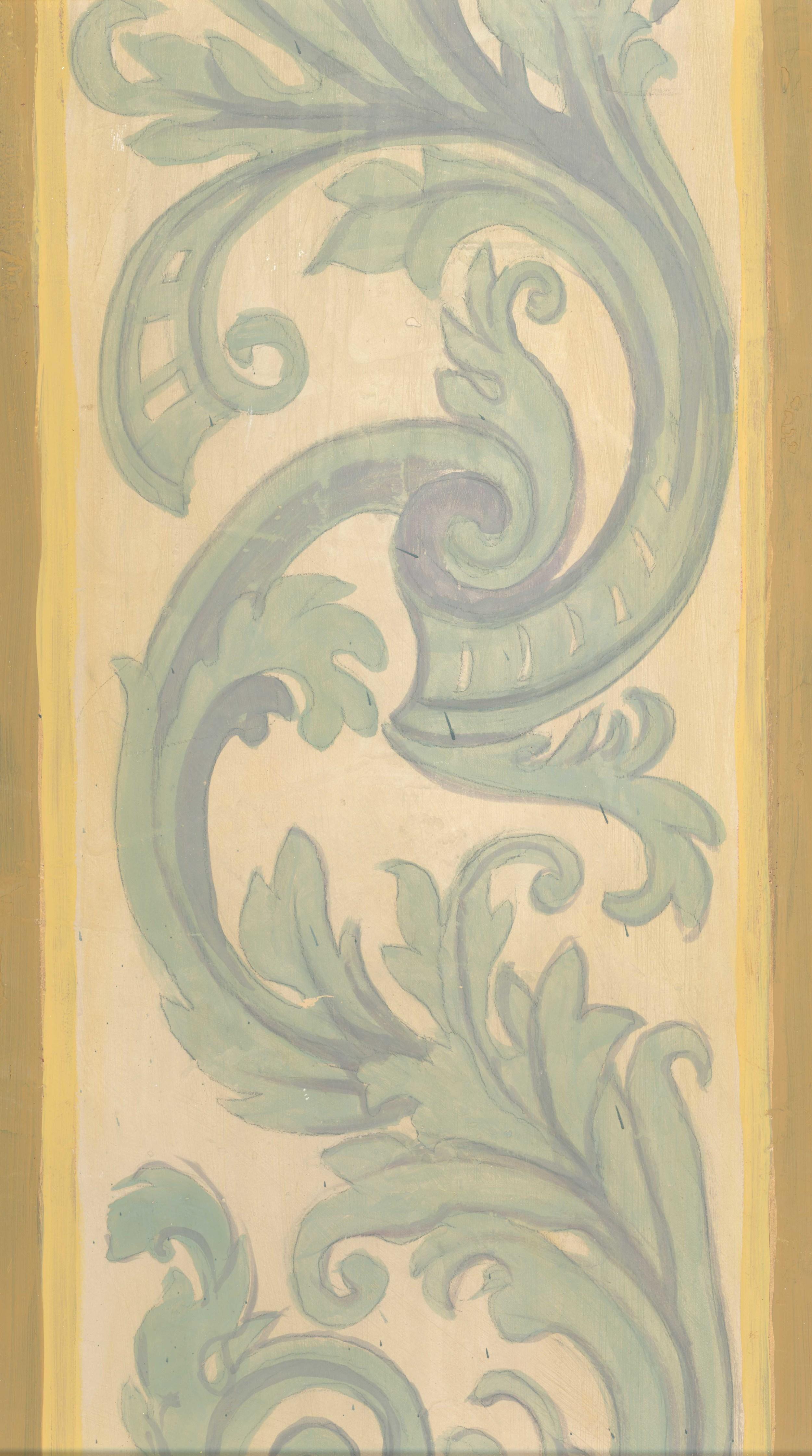 decorative finishes-45.jpg