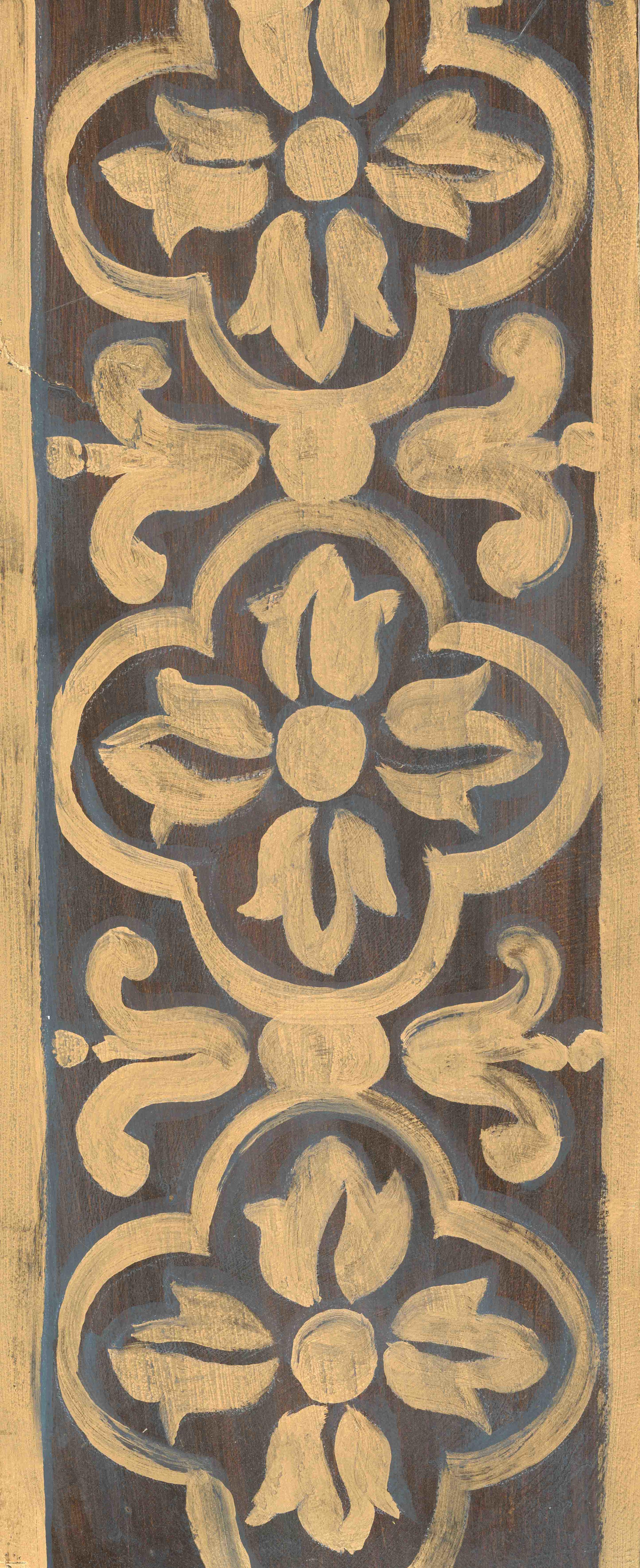 decorative finishes-46.jpg