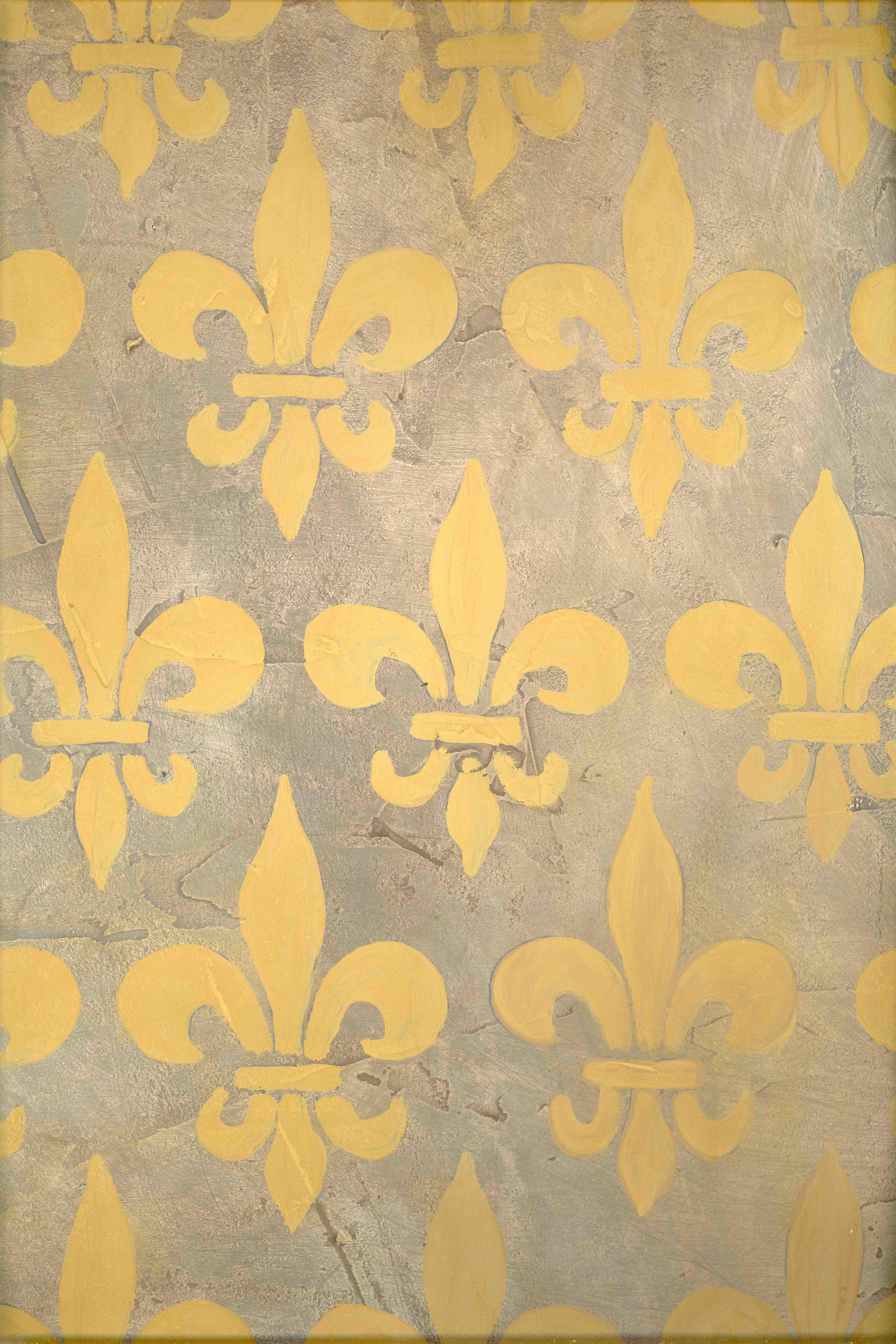 decorative finishes-62.jpg