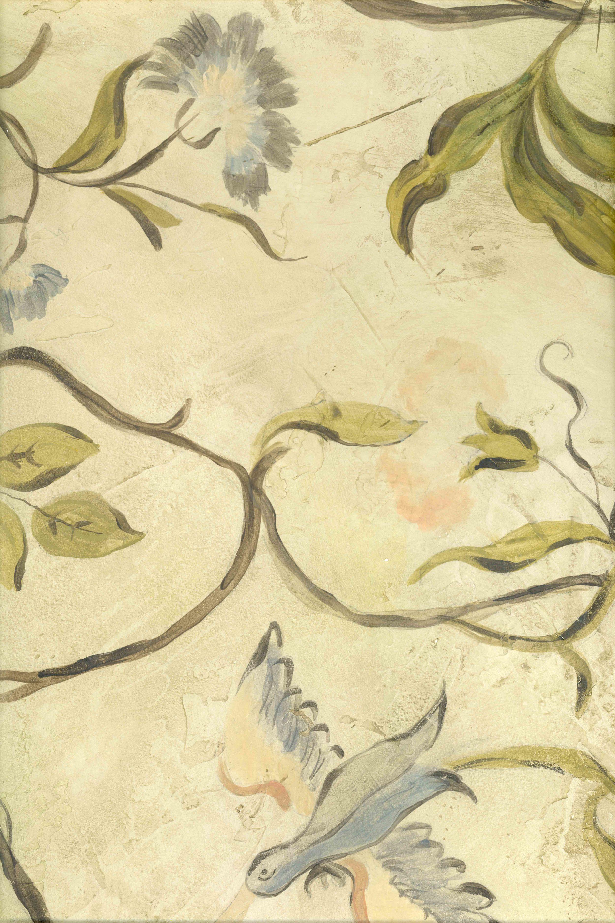 decorative finishes-65.jpg