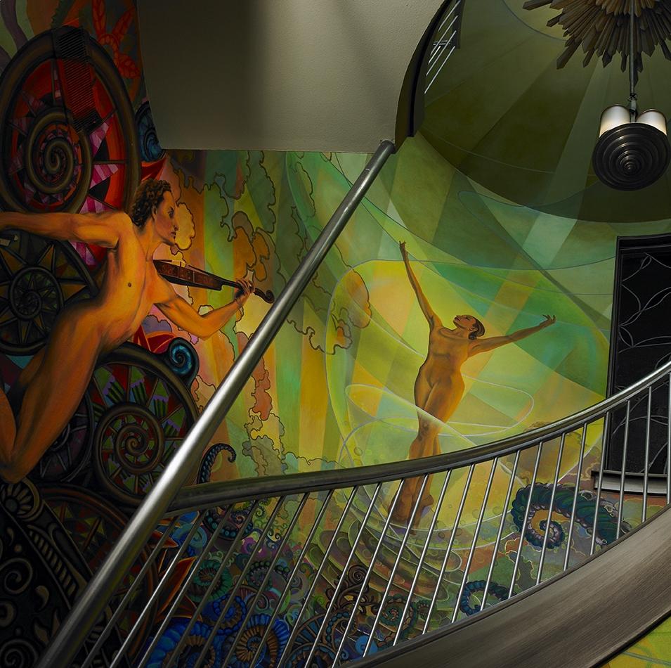 onsite mural.jpg