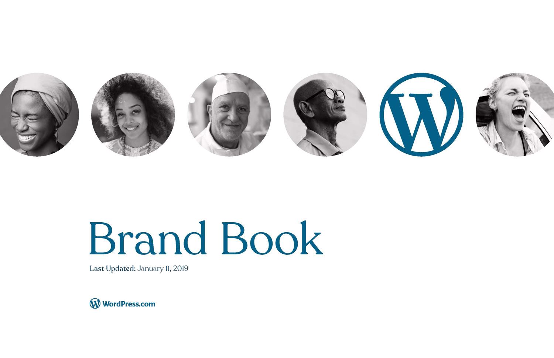 brandbook_01.jpg