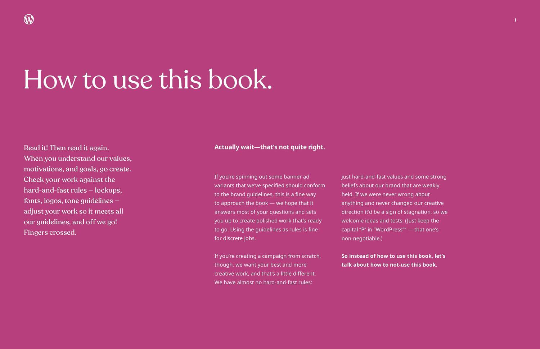 brandbook_03.jpg