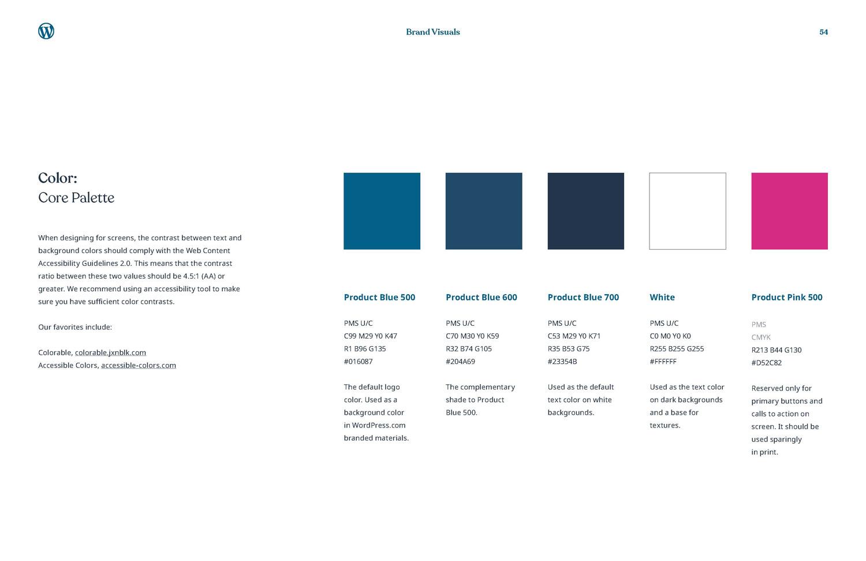 brandbook_54.jpg