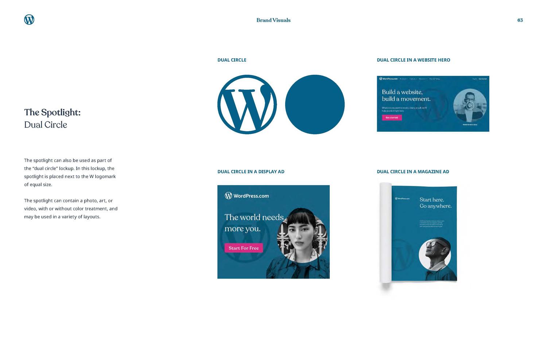 brandbook_63.jpg
