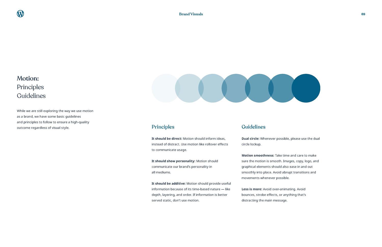 brandbook_69.jpg