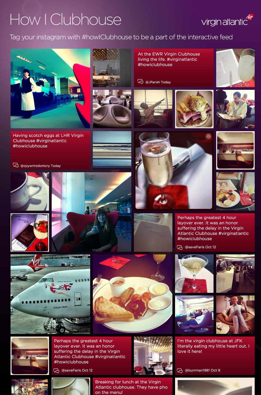 01_VirginAtlantic_Instagram_Land.jpg