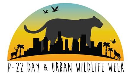 Join CLAW, National Wildlife Federation, Friends of Griffith Park and many others to celebrate our urban wildlife.