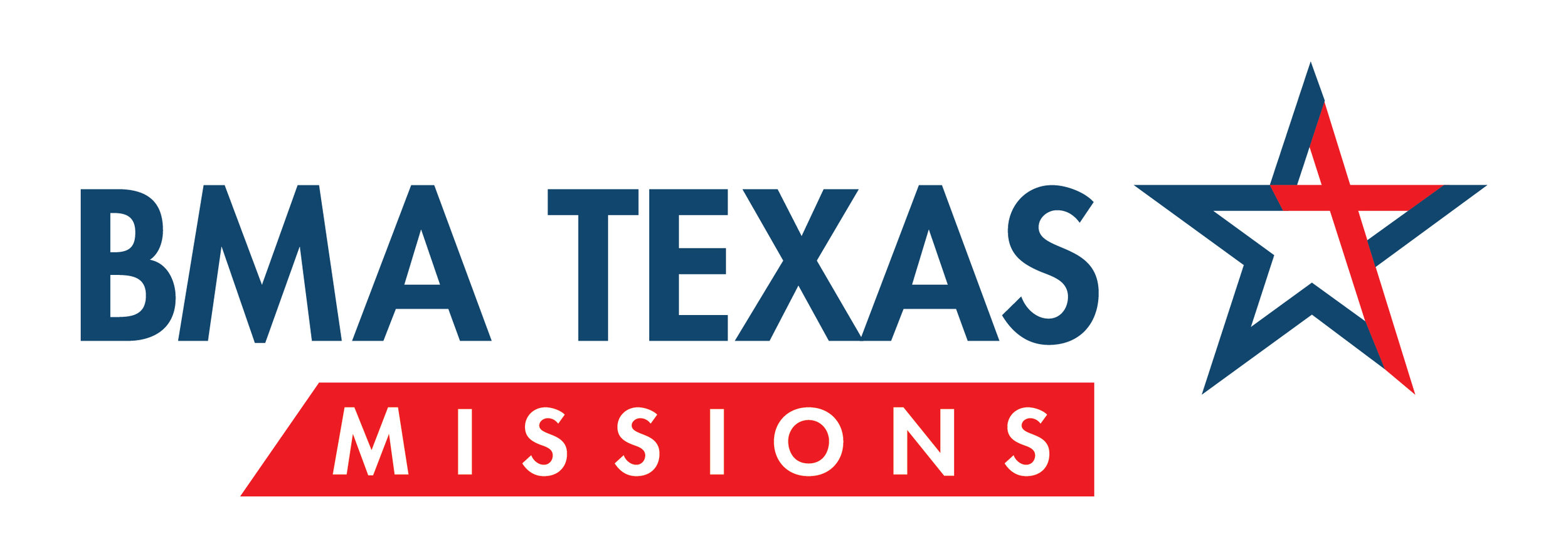 BMAT_Missions_logo.jpg