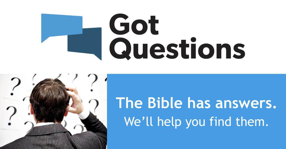 Got Questions - Short articles answering over 500,000 Bible questions! If you have a question while reading your Bible its most likely addressed here.