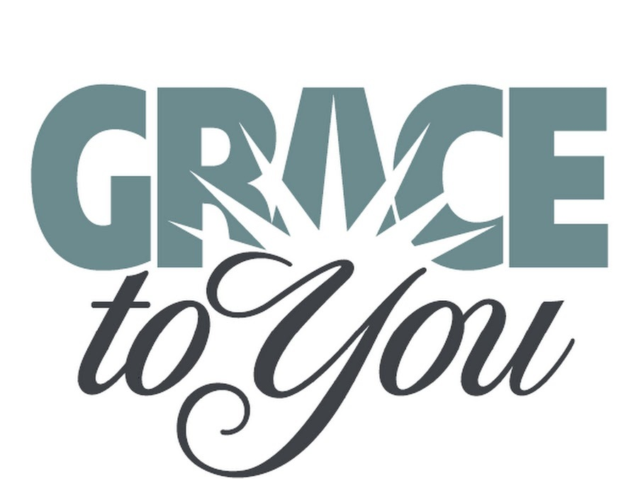 John MacArthur @ Grace To You - This website contains MacArthur's in depth sermons on every verse in the New Testament as well as articles on every topic you can think of!