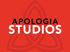 Apologia Studios - If you want to know more about defending the faith then this is the link for you! This is a youtube channel connected with Apologia Church in Arizona.