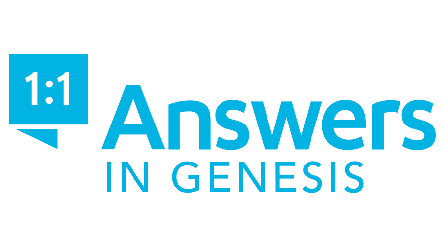 Answers in Genesis - Science from a Christian Worldview. Science and Christianity go hand in hand. AIG exist to provide credible and scholarly research about scientific topics with a particular focus on the debate between creation and evolution.