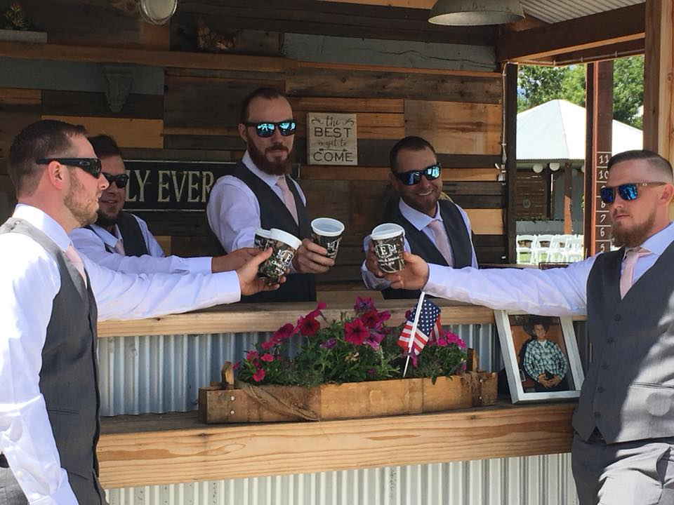 wedding cheers.jpg