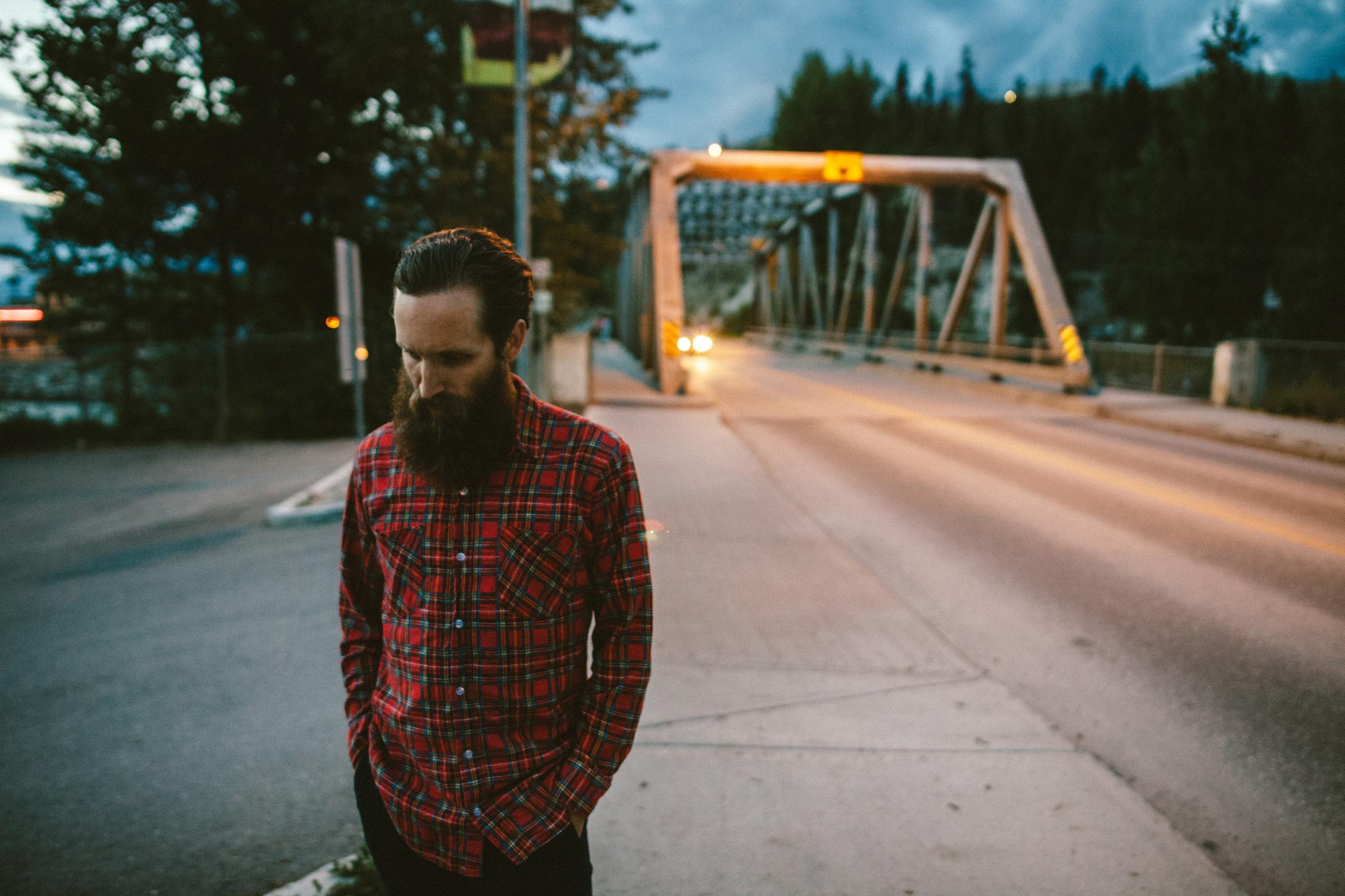 HeartbeatCity-Ian in street-small.jpg