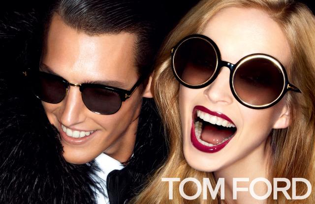 Tom-Ford-eyewear.jpg