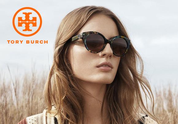 ToryBurchGlasses.jpg