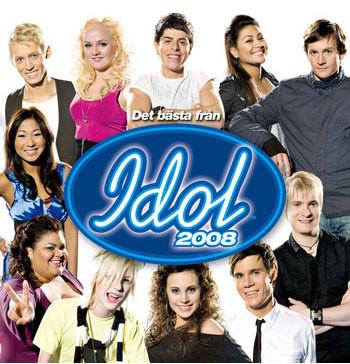 Idol 2008.jpg