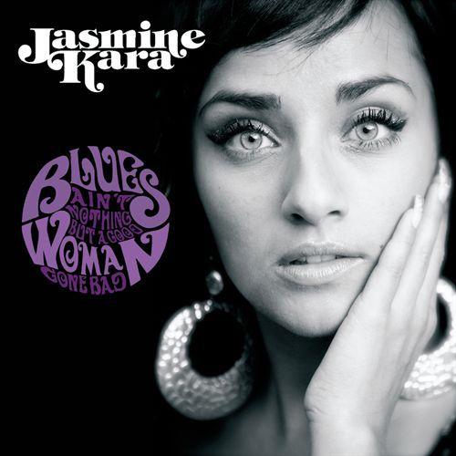 Jasmine Kara_Blues.jpg