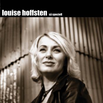 Louise Hoffsten_Sa Speciell.jpg