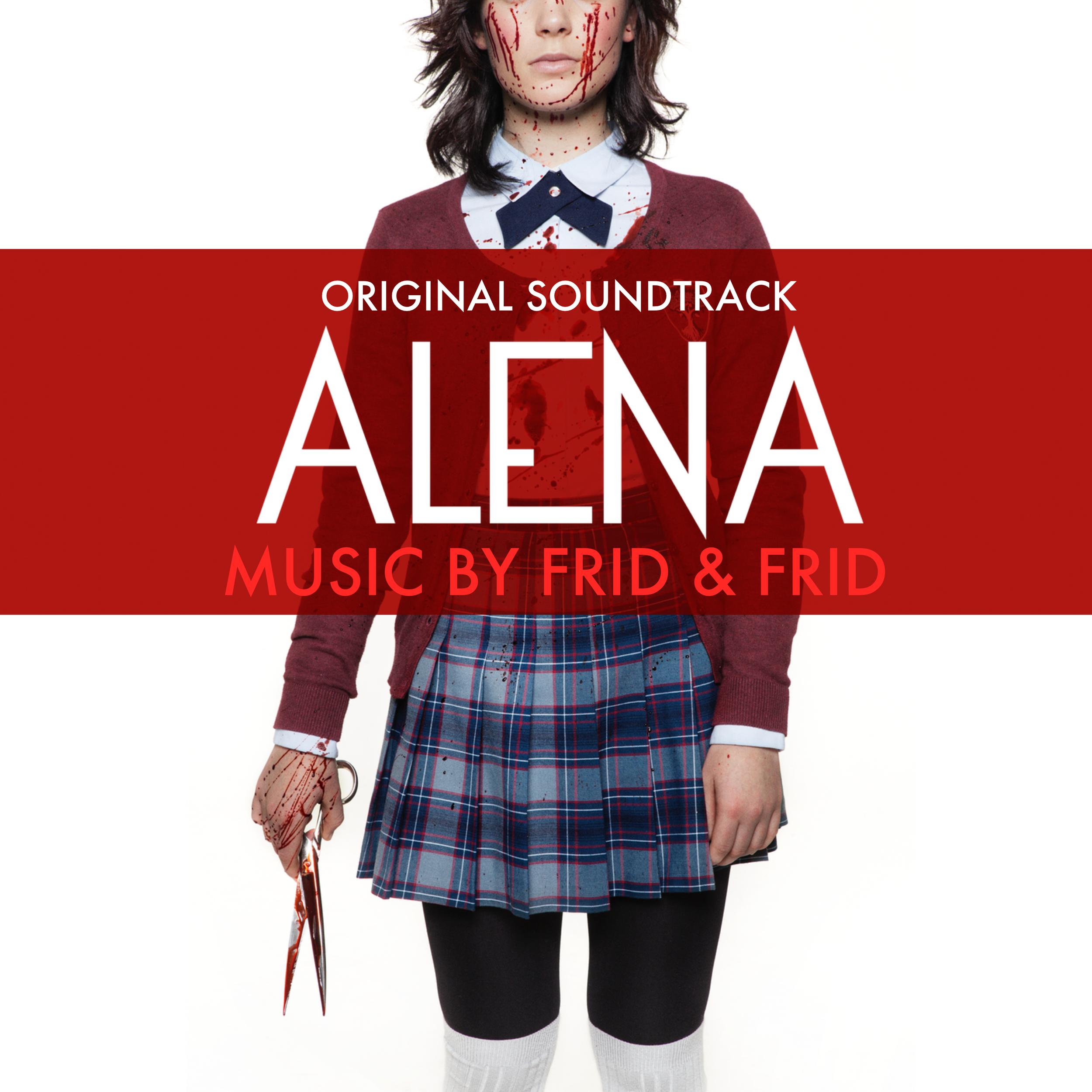 Alena cover.png