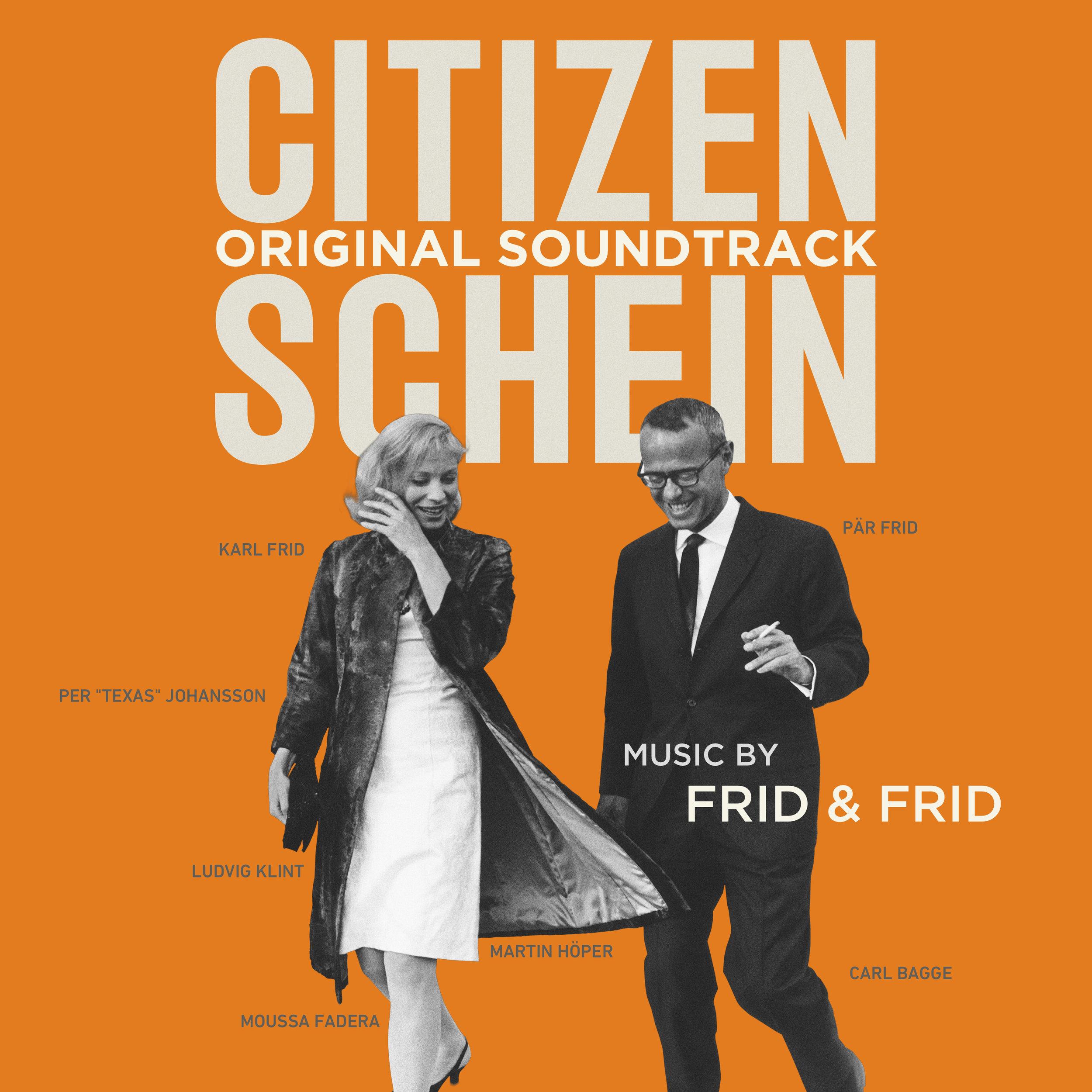 Citizen Schein skivomslag 3000x3000.jpg