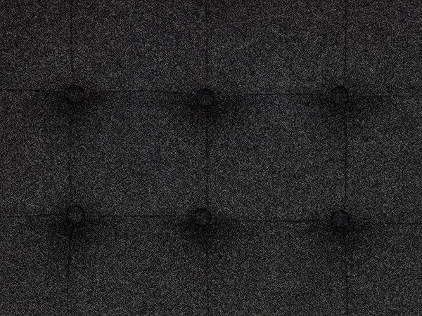 darkgrey.jpg