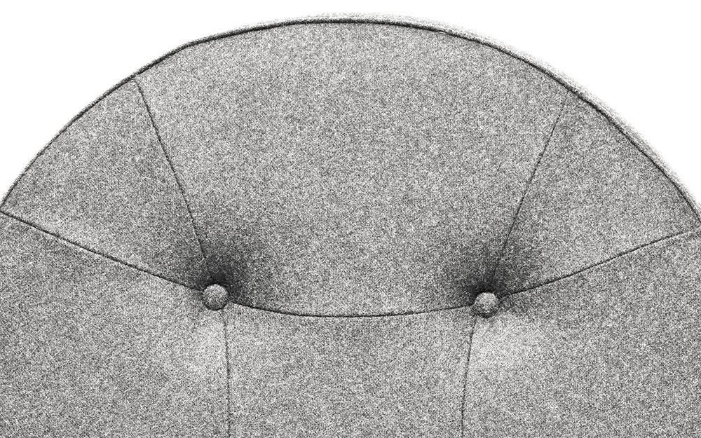 round-fabric-lightgrey.jpg
