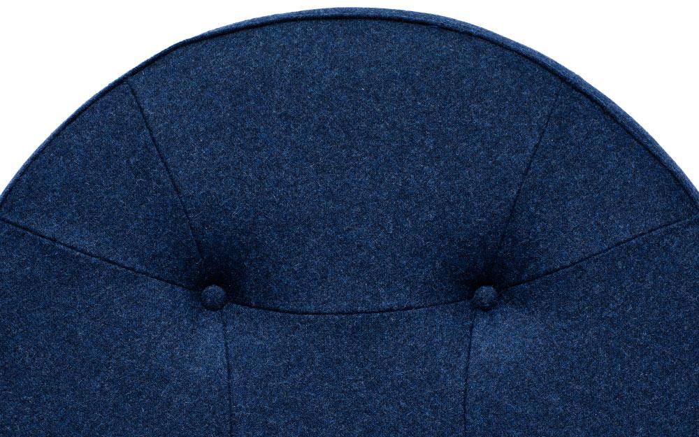 round-fabric-navy.jpg