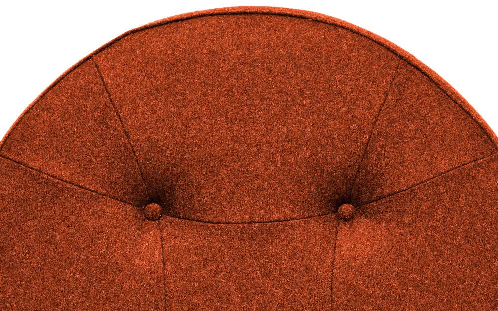 round-fabric-orange.jpg