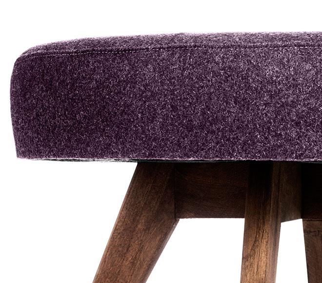 round-closeup-purple.jpg