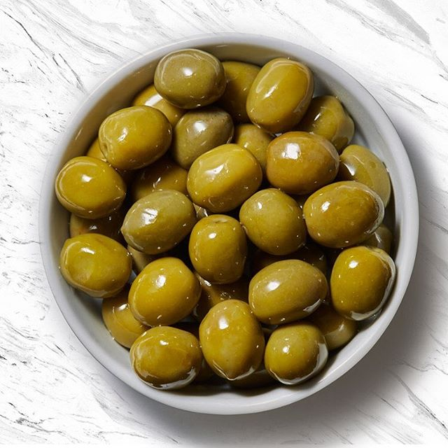 Come join us @realfoodfest #CanopyMarket @kingscrossn1c for #Organic Whole Nocellara Del Belice #Olives & Much More http://www.realfoodfestival.co.uk/real-food-markets/canopy-market/