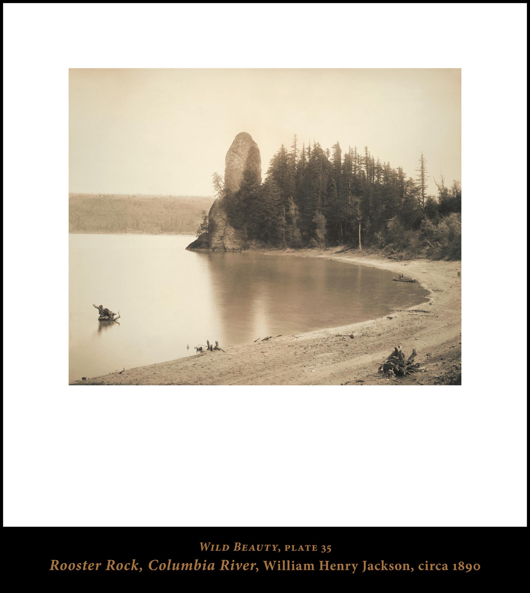 Print Gallery Slideshow 035.jpg