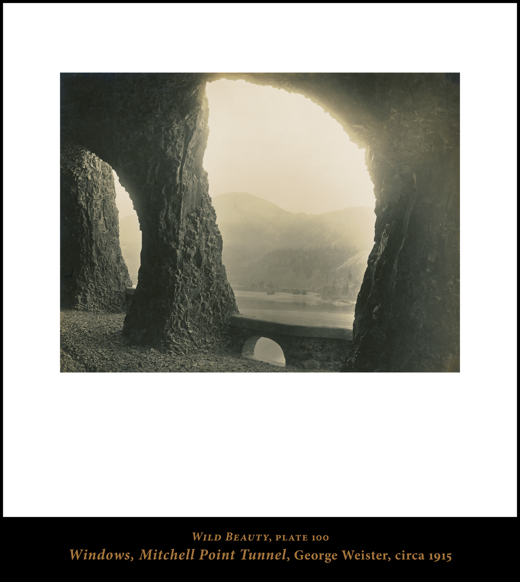 Print Gallery Slideshow 100.jpg