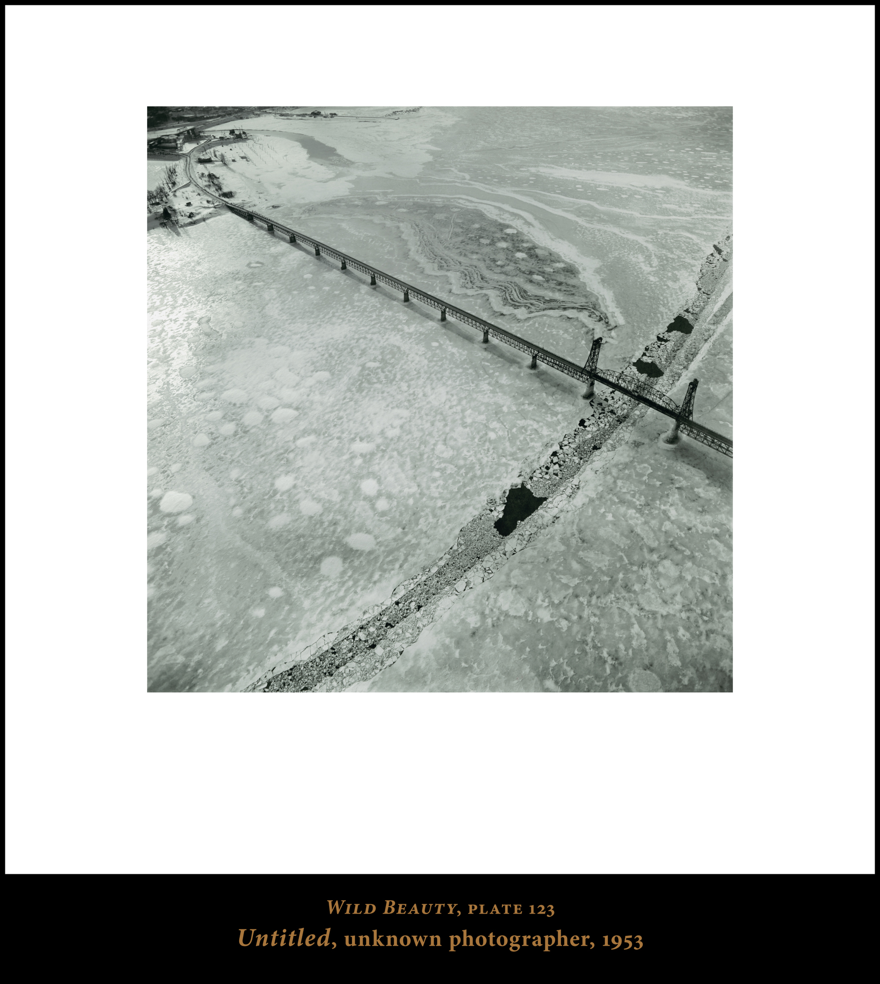 Print Gallery Slideshow 123.jpg