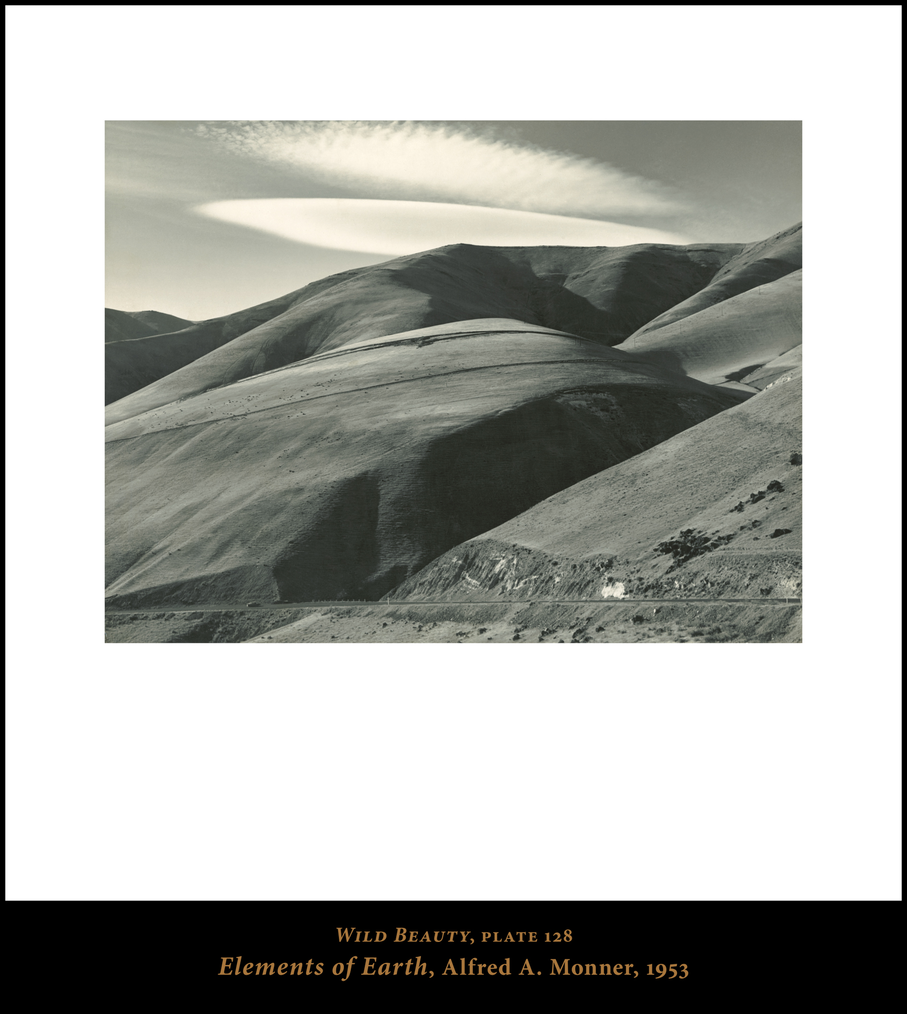 Print Gallery Slideshow 128.jpg