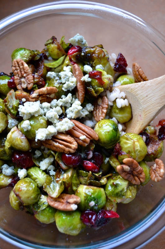 PAN-SEARED-BRUSSELS-SPROUTS-WITH-CRANBERRIES-PECANS-from-Rachel-Schultz1 (1).jpg