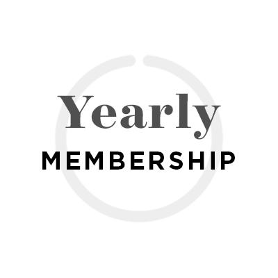yearly-membership (1).png
