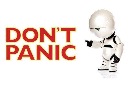 Dont-Panic.jpg