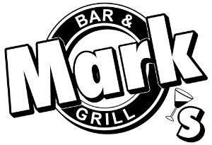 Markos-Logo-Classic.png