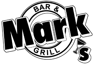 Markos-Logo-Classic-Invert.png