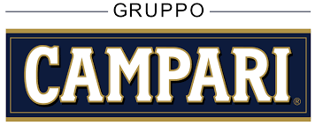 GruppoCampari.png