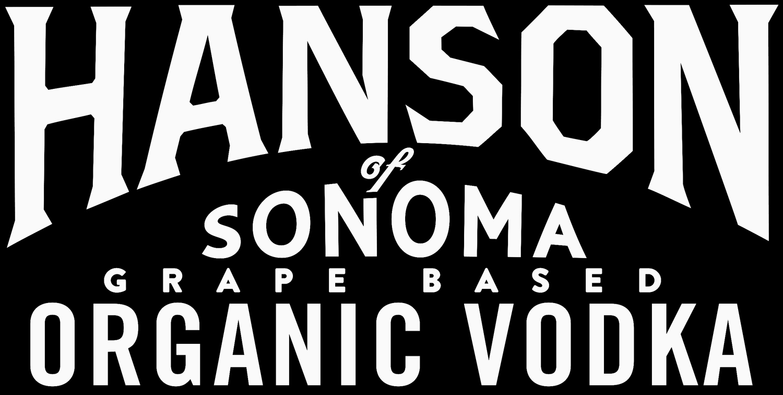 Hanson Vodka.jpg